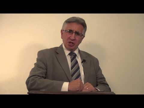 Lição 09 - Lições Bíblicas Adultos - 4º Trim./2015