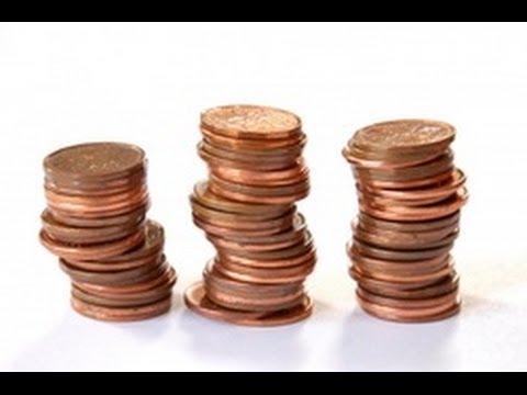 comment emprunter sur la valeur de sa maison