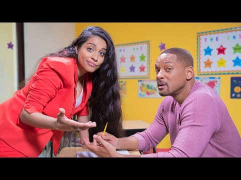 Download How To Speak Internet 101 (ft. Will Smith) HD Mp4 3GP Video and MP3