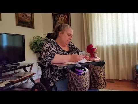 Sissy Surprise (видео)