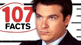 107 Arrested Development Facts You Should Know  Cinematica