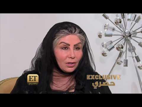 """ناصر القصبي وأبطال """"العاصوف"""" يكشفون ملامح أدوارهم في المسلسل"""