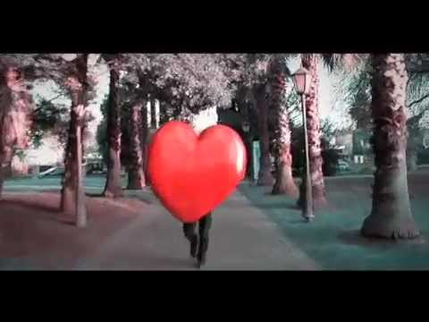 Juanita du Plessis MENGELMOESKARDOES official music video