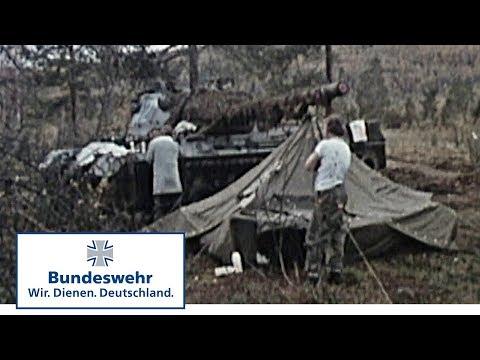 Classix: Die nördliche Flanke (1972) - Bundeswehr