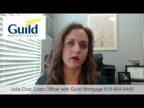 All about the Mortgage Credit Certificate and How it Works