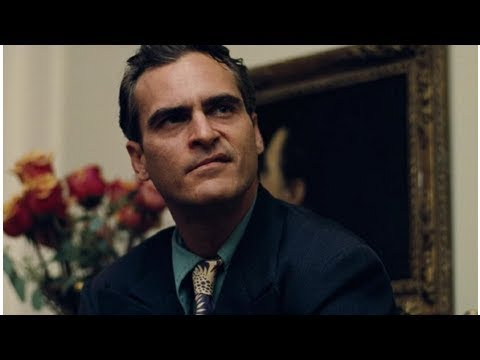 Joaquin Phoenix interpretará a The Joker