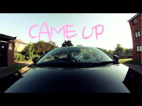Young Spray – Came Up [MusicVideo]