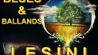 Blues & Ballands Mix Part 5 - Dimitris Lesini Greece