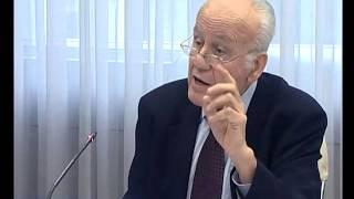dpf-debata-raspodela-novca-03