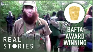 Video My Son The Jihadi (BAFTA WINNING DOCUMENTARY) - Real Stories MP3, 3GP, MP4, WEBM, AVI, FLV Desember 2018