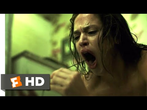 Rings (2017) - It's Never Over Scene (10/10) | Movieclips