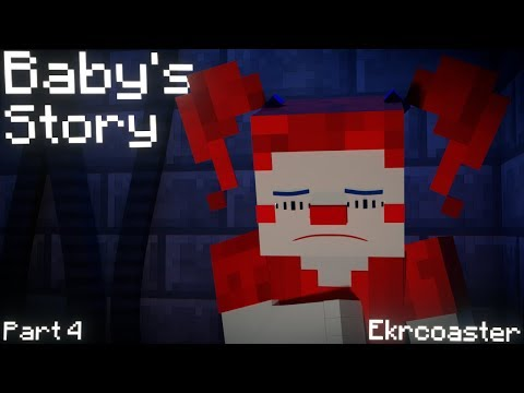 "Baby's Story - ""Blood and Tears"" 