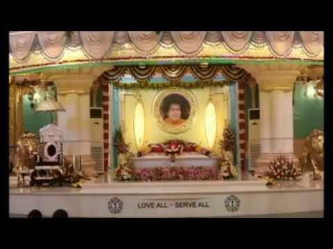 Video Chandra Vadana Kamala Nayana download in MP3, 3GP, MP4, WEBM, AVI, FLV January 2017