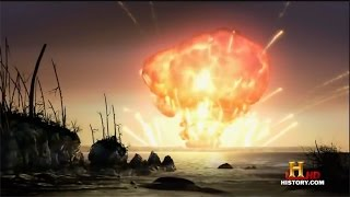 Nonton The History of Earth - Full Documentary HD Film Subtitle Indonesia Streaming Movie Download