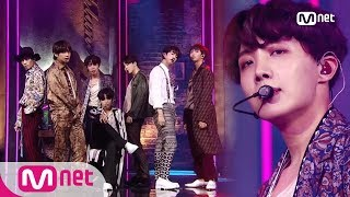 Video 방탄소년단 - Airplane Part.2 (BTS - Airplane Part.2) │BTS COMEBACK SHOW 180524 MP3, 3GP, MP4, WEBM, AVI, FLV Agustus 2018