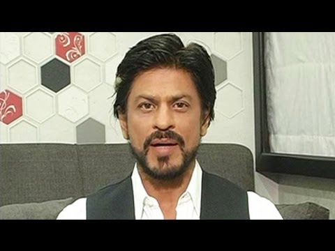rukh - Superstar Shah Rukh Khan talks about how women have always had a special place in his life. He was helped by women like Madhuri Dixit, Sridevi and Juhi Chawl...