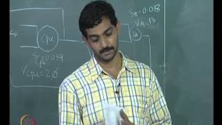 Mod-01 Lec-31 Hierarchical Decomposition