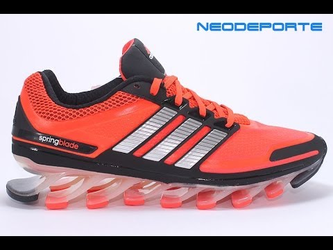 Adidas Bounce 2014 Ambition
