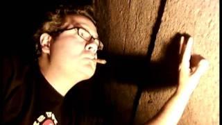 Allariz Spain  city pictures gallery : Dan Brown The Lost Symbol Movie Allariz edition