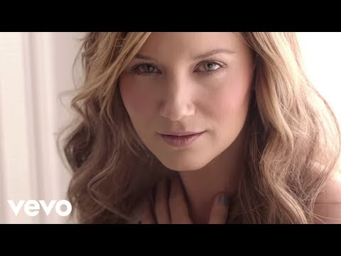 Video Sugarland - Tonight download in MP3, 3GP, MP4, WEBM, AVI, FLV January 2017