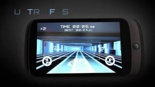 Return Zero (FREE) YouTube video