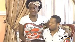 Journey of Tears Nigerian Movie (Episode 2)