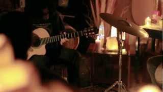 EGREGOR - Los Momentos (cover)