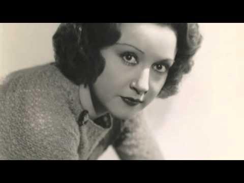 Tekst piosenki Ethel Merman - How Deep Is the Ocean po polsku