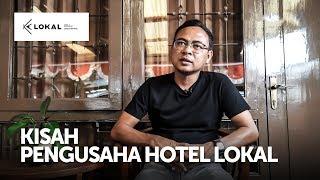 Video HIJRAH SERIES - Milyarder Kakao Yang Memilih Jalan Dakwah MP3, 3GP, MP4, WEBM, AVI, FLV Desember 2018