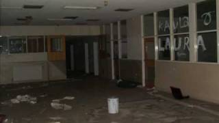 New Norfolk Australia  city pictures gallery : Royal Derwent Hospital, New Norfolk Tasmania- Mental Asylum