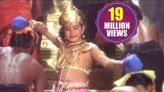 Devullu Songs - Ayyappa Devaya - Tanish, Prithvi, Raasi - HD