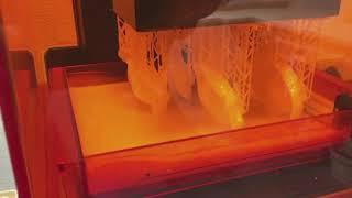 3D laboratorium in de praktijk