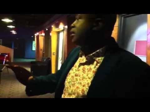 Muyiwa & Riversongz Nashville thumbnail
