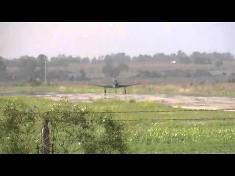 Video tomado el 18-11-2013 a la...