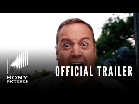 Watch the trailer for ZOOKEEPER - In Theaters 7/8