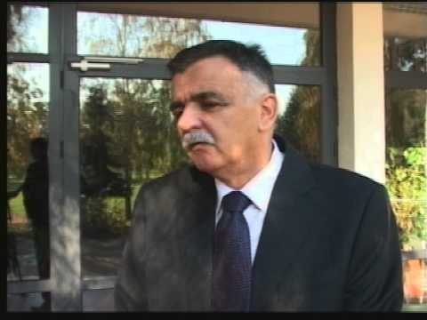 "PROSLAVLJEN DAN ŠKOLE ""VUK KARADŽIĆ"""