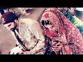 Sunny Leone Wedding Pic With Daniel Weber