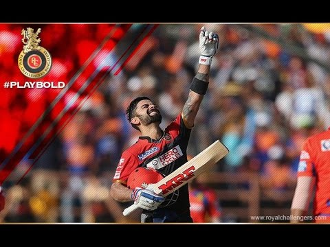 Video IPL 2017 All teams Theme songs download in MP3, 3GP, MP4, WEBM, AVI, FLV January 2017