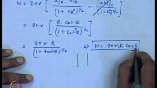 Mod-01 Lec-07 Rayleish Instability