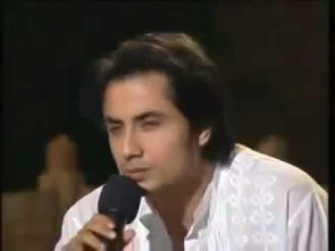 Video Ali Zafar Sings Ghalib_Koi Umeed Bar Nahi Aati download in MP3, 3GP, MP4, WEBM, AVI, FLV January 2017
