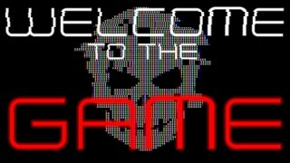 Video THEY'RE IN YOUR HOUSE... | Welcome to the Game - Part 1 MP3, 3GP, MP4, WEBM, AVI, FLV Agustus 2019