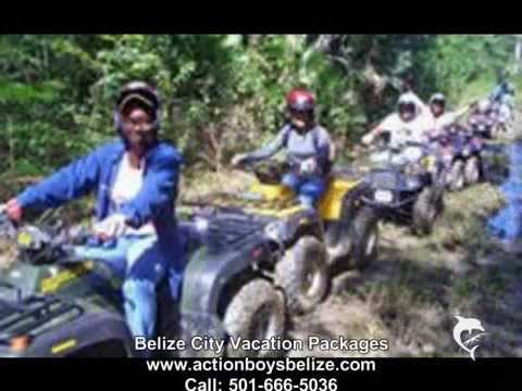 vacations package - http://www.belizeziplinecanopytours.bravehost.com Belize City Vacation Packages: Belize Tour Operator ( Adventure Tour Operators ) : Zip Line Tours: Belize a...