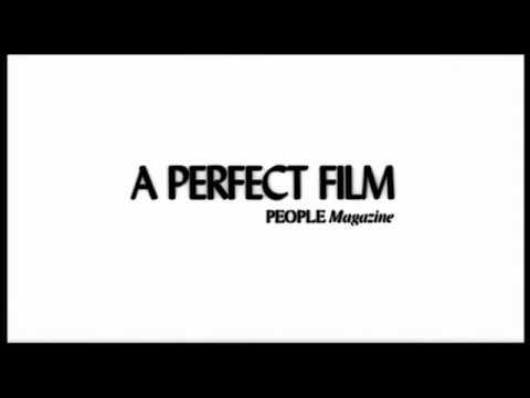 Zelig (1983) Trailer