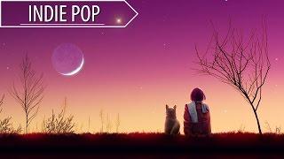 Oh Wonder - Midnight Moon [1 HOUR VERSION] •