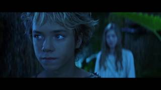 Nonton Peter Pan (2003) - what are your real feelings? Film Subtitle Indonesia Streaming Movie Download