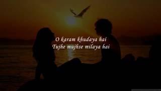 Tere Sang Yaara Full Song | Lyrics | Rustom | Atif Aslam | Akshay Kumar , Ileana D'Cruz full download video download mp3 download music download