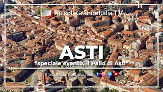 Asti Italy  city images : Asti - Piccola Grande italia