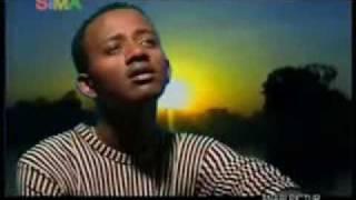 Ethiopiadjmusic Miskir Awel Remix