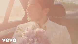 Giorgio Moroder videoklipp Déjà Vu (feat. Sia)