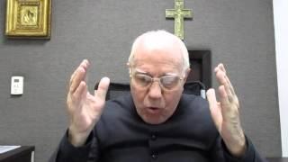 ¿Qué significa para mí hoy la pascua del Señor?